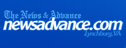 News & Advance